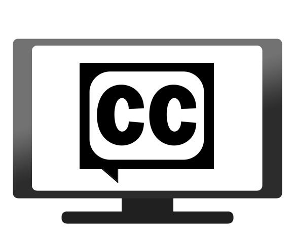 closed captioning services transcription services