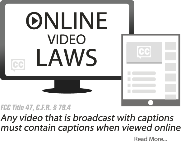 Online-Video-Laws-2